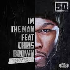 50 Cent ft Chris Brown - I'm The Man | MzansiMp3 Fakaza Mp3 Download